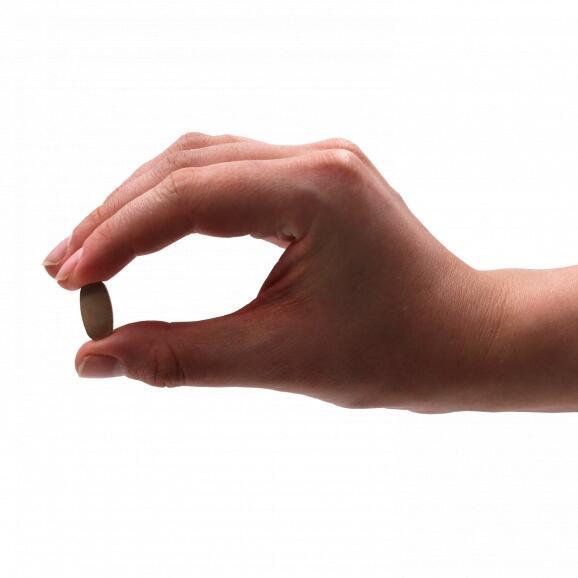 VegVit - Multivitamin a Mineral 90 tablet 3