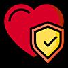 Zdraví srdce