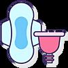 Intímná hygiena