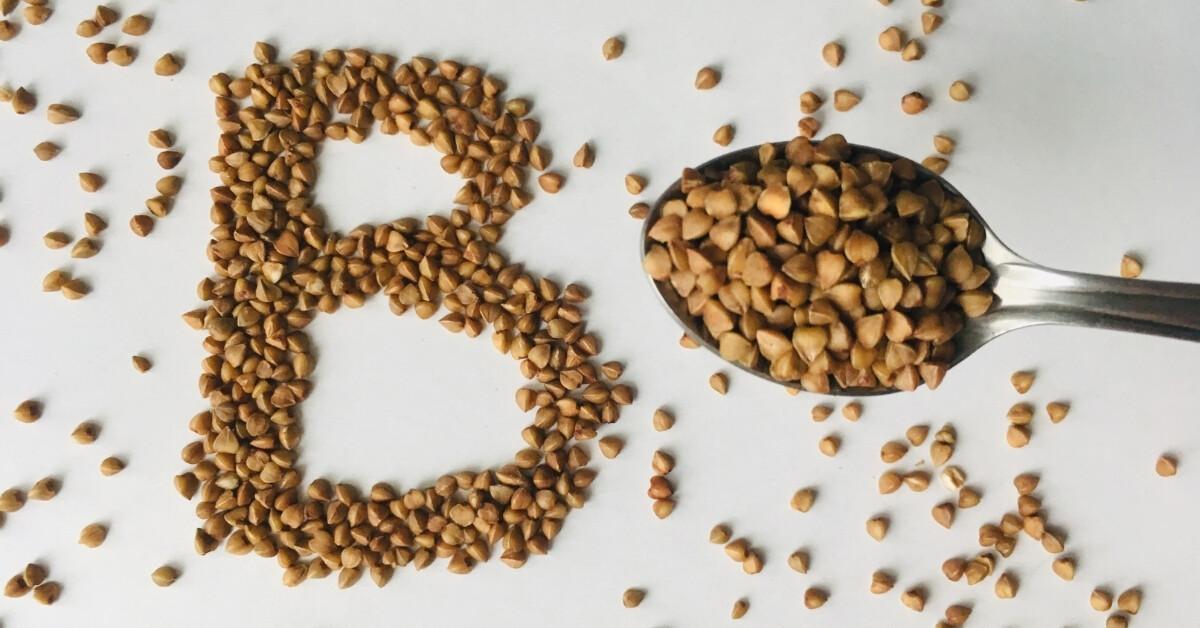 Aké úlohy majú vitamíny B v organizme a ako spoznáte ich nedostatok?